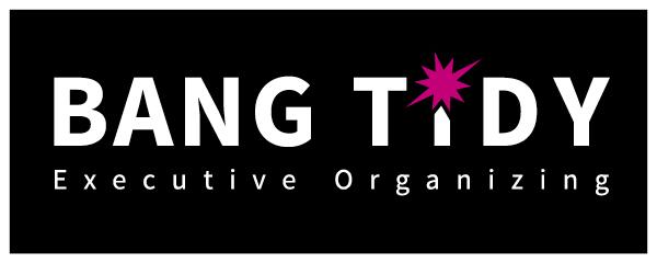 Logo-neg-long-RGB